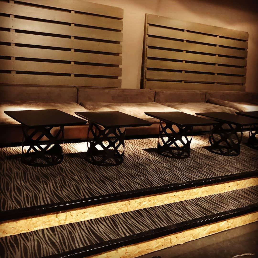 06.02.-Lounge