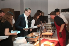 05.01.-Catering