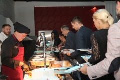 05.02.-Catering